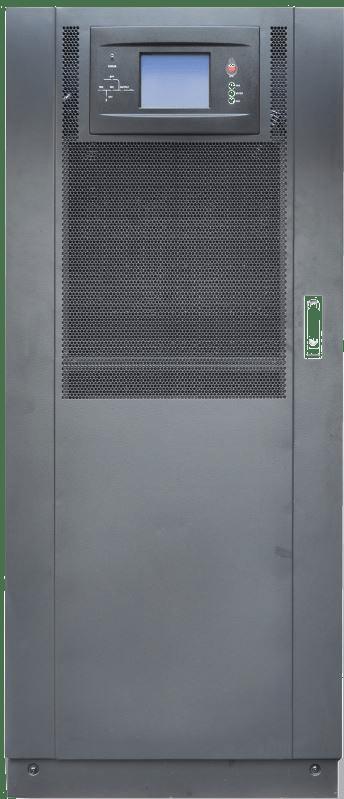 Modular UPS