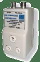 PCPA-transient-conditioner