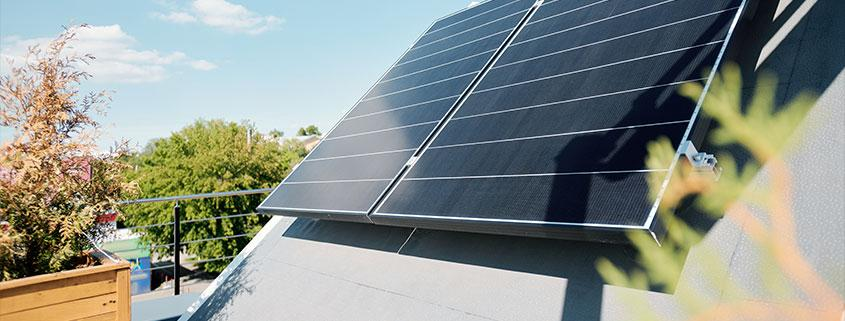 2-The-Positive-Effects-of-Installing-Solar