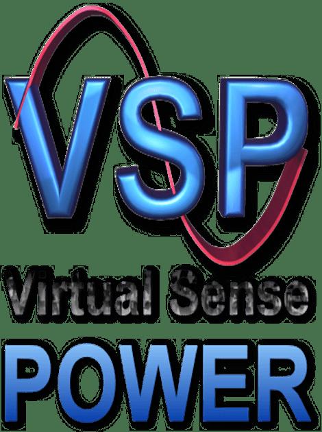 VSP-Stretched