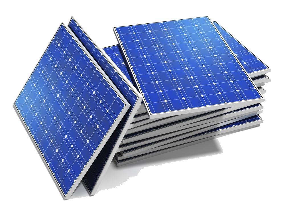 transparent_solar